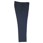 Uniform Dress Trousers - Anchor 230PY
