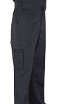 WOMEN'S - LEVENTHAL CARGO WORK PANTS - EMS TROUSER