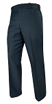 DRESS UNIFORM TROUSERS - CLASS A Elbeco