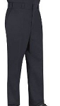 WOMEN'S - LEVENTHAL WORK PANTS