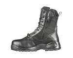 511 ATAC 2.0 8 Inch Side Zip Boot