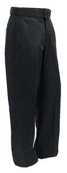 Elbeco Work Pants w/Stretch Waist (Non-Cargo)